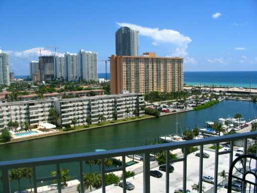 Sunny isles condo for sale apartments for sale sunny for Ocean isles fishing village